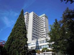 ベルン大学病院.jpg