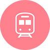img_train01.jpg